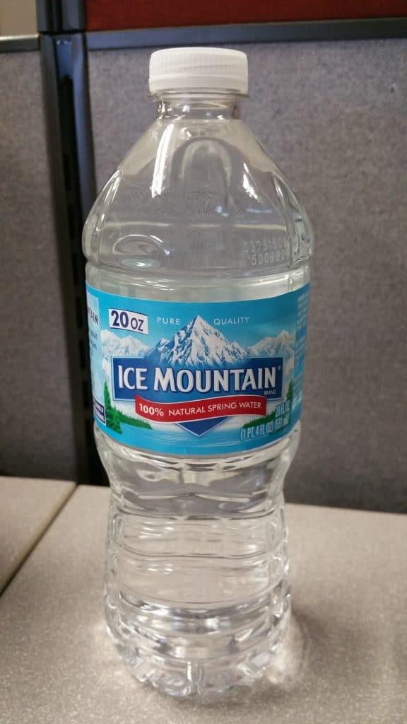 Ice_Mountain_jk