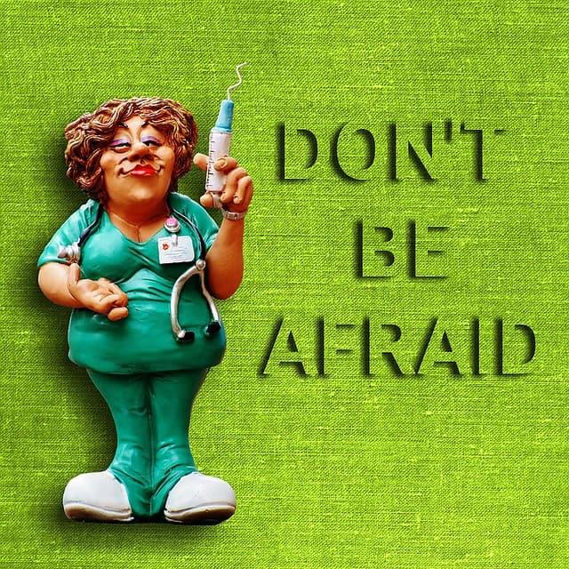 fear-1180118_640