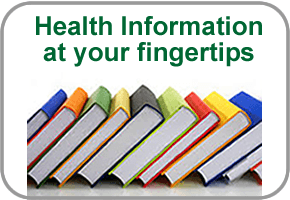 healthinformation