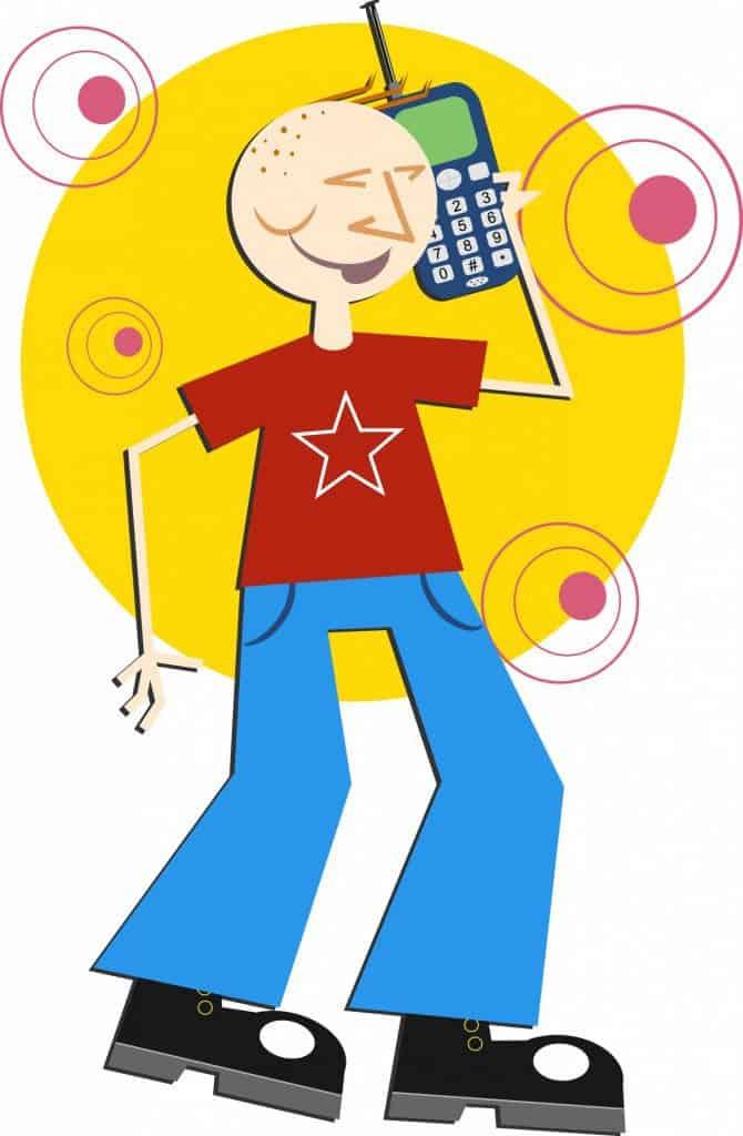 telephone advice