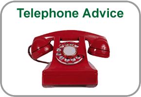 telephoneadvice