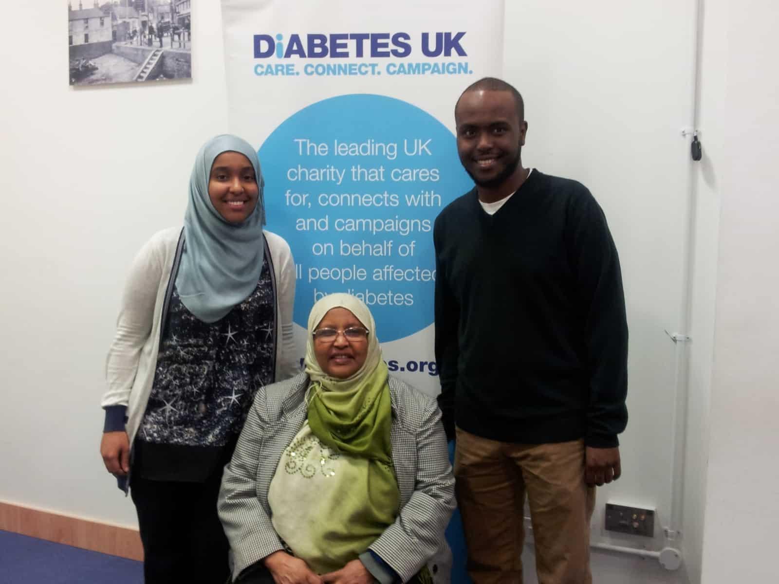 diabetesukand ramadan