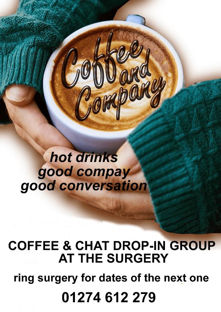 coffeeandchat