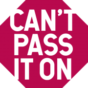 cantpassiton