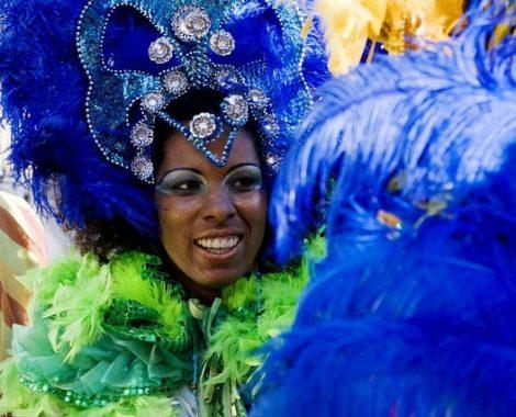 carnival-2619524_640