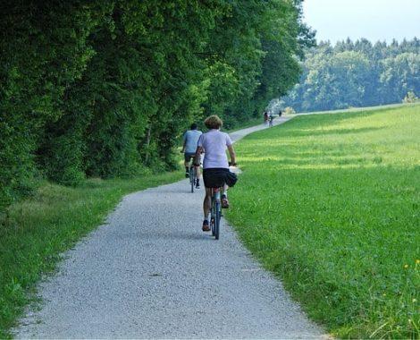 cycling-1548340_640