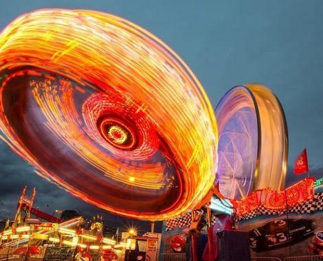 fairground-1149626_640