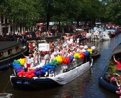 gay-pride-876076_640