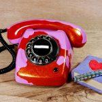 telephone-3144470_640